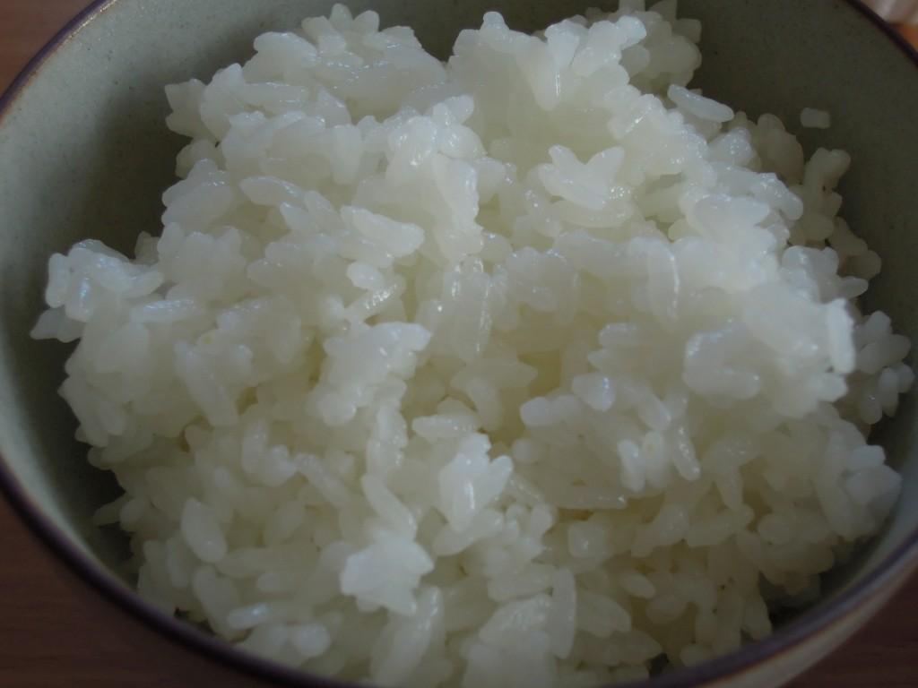 高級炊飯器でご飯を炊いてみた【タイガー 炊きたて JKP-G100-K 】